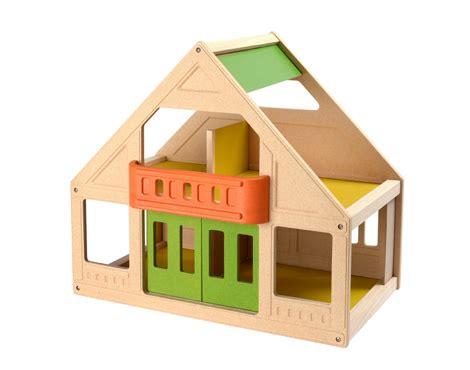 my first doll house my first dollhouse plantoys usa