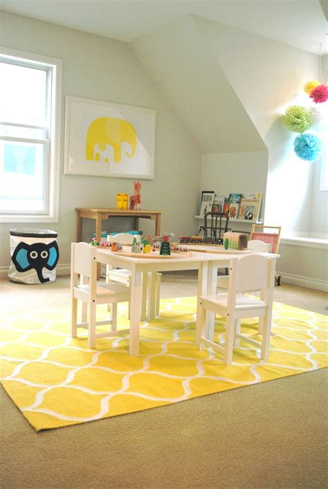 ikea play table and chairs ikea area rug ikea elephant