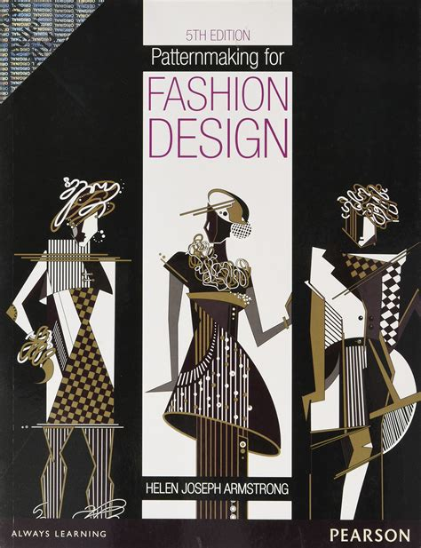 patternmaking for fashion design 2nd edition amazon com draping for apparel design 2nd second