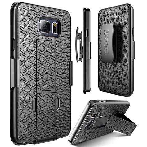 Future Armor Defender For Samsung Galaxy Note 5 Swivel Holster 3 kaptron samsung galaxy note 5 armor defender koruyucu kılıf