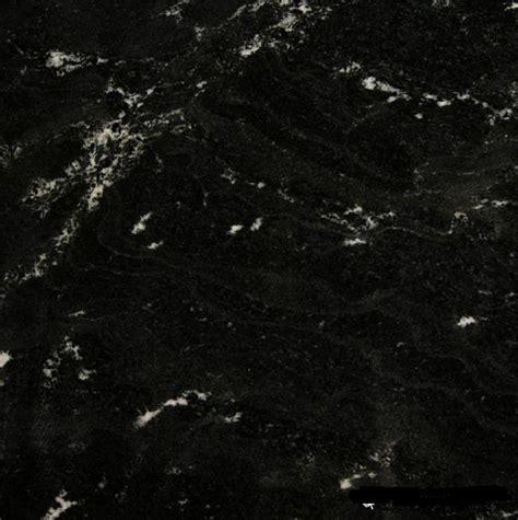 via lactea granite via lactea granite countertops slab and prices granite