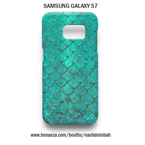 3d Mermaid Scales Samsung Galaxy S8 Or Galaxy S8 mermaid scale pattern samsung galaxy s7 cover wrap around cases covers skins