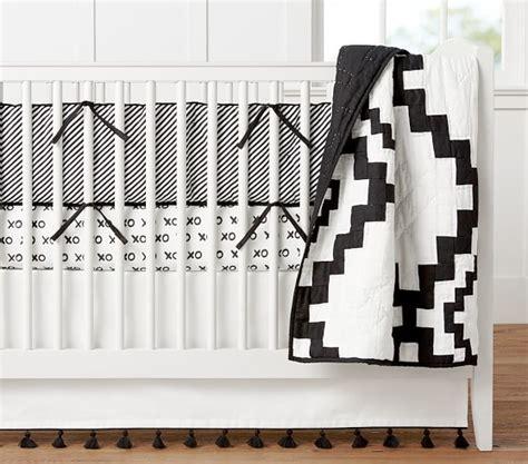 organic nursery bedding sets the emily meritt organic baby bedding sets