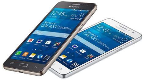 Samsung Prime samsung galaxy prime to get android lollipop 5 0 2 tech gadget central