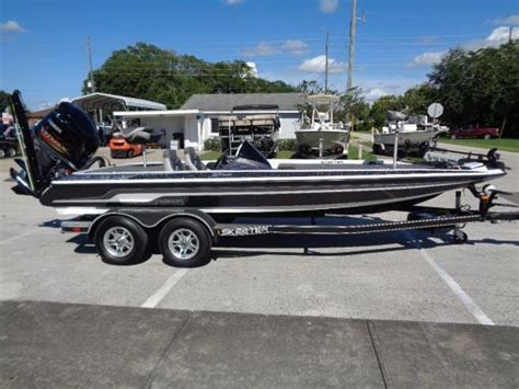 skeeter bass boats for sale in florida new bass skeeter boats for sale 5 boats