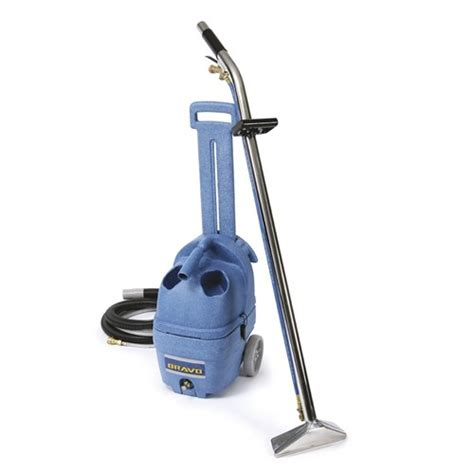 carpet and upholstery cleaner machines prochem bravo plus bv300 click cleaning uk