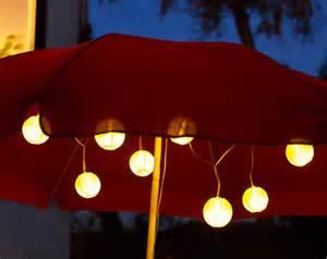 Patio Deck Cost Outdoor Solar Lights Lighting Information Guide S