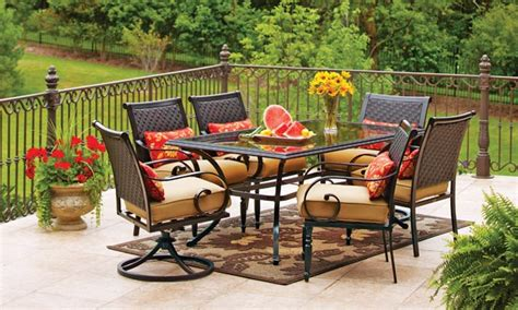 better homes and garden patio furniture fresh home design ideas thraam