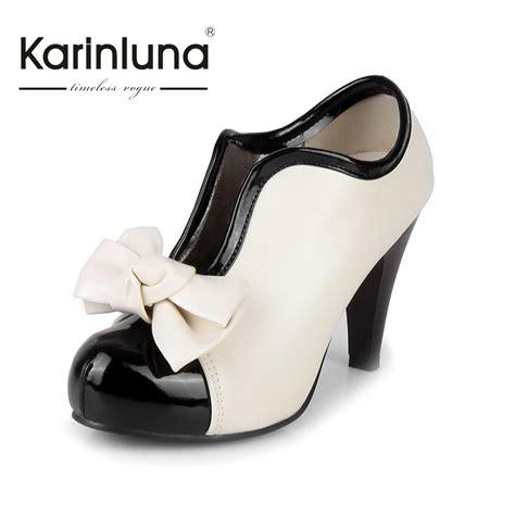竕ァfashion big size 34 43 high 窶 窶 heels heels shoes