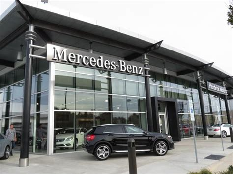 hendrick motors of hendrick motors of car dealership in