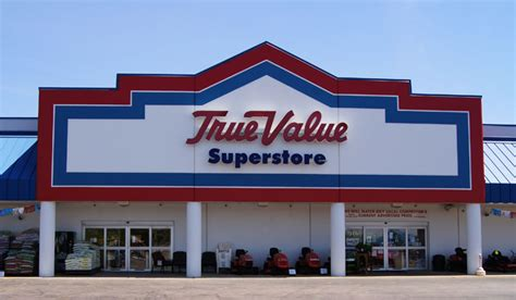 reedsburg true value hardware wisconsin store