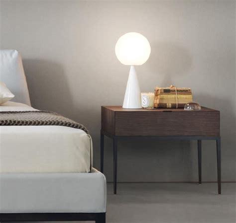 lampe de chevet sympa et 233 l 233 gante pour un confort complet