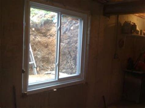 egress window cost rockwell egress window wells by cost