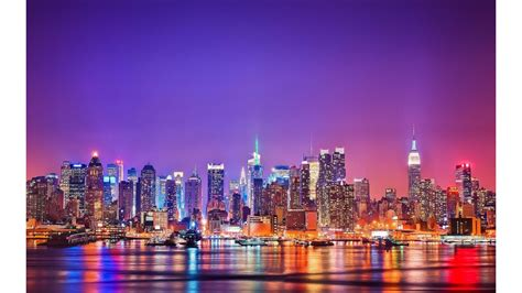 imagenes 4k new york new york city 4k wallpaper 38 images