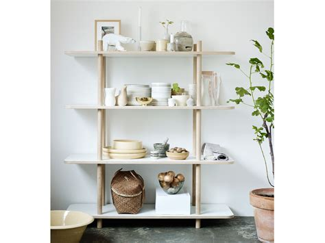Buy Shelf Company Uk by Buy The Skagerak Do Shelf System 4 Shelves At Nest Co Uk