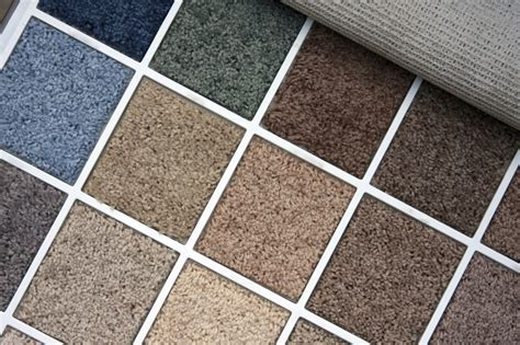 choosing a rug color choosing the right carpet colors for your home shag carpet