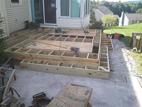 boston general contractors 449 court carpenters greater boston general