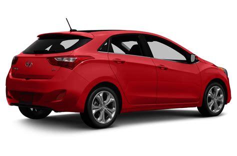 Kia Elantra 2014 2014 Hyundai Elantra Gt Price Photos Reviews Features