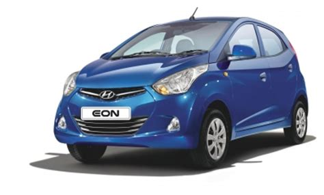 hyundai eon car mileage hyundai eon december 2017 price list model variant list