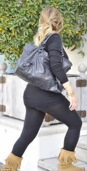 alexis texas black tights alexis texas black leggings hot girls wallpaper