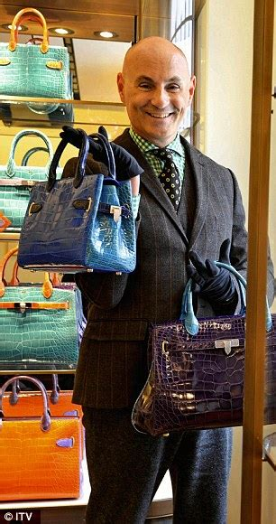 porsha williams 80000 purse 80000 bag porsha williams