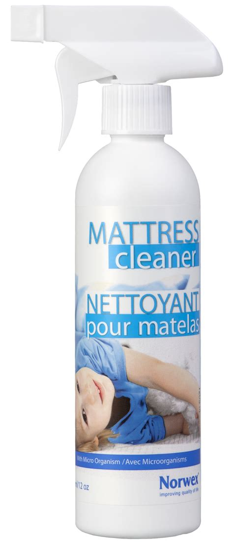 Cleaner For Mattress by Thanks Norwex 187 Work With Water