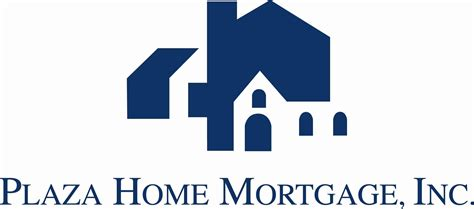 the mortgage house the mortgage house inc 28 images equity lending home mortgage colorado springs