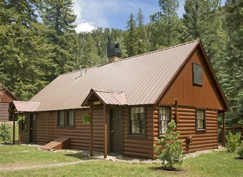 O Bar O Cabins by O Bar O Cabins Durango Colorado Aspen Cabin