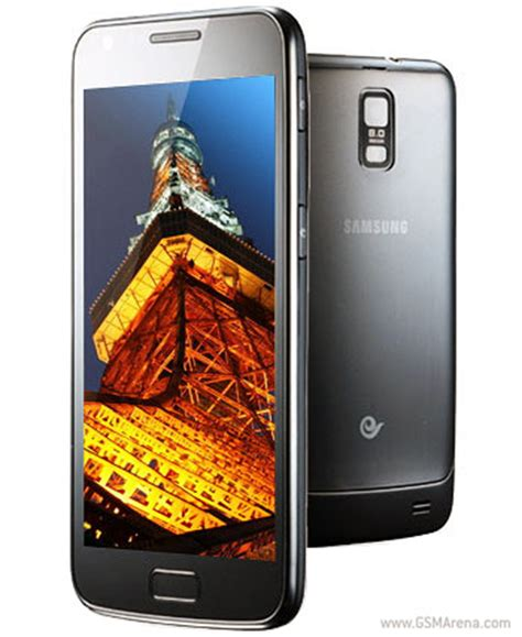 Hp Cina Zte Grand Sii samsung i929 galaxy s ii duos pictures official photos