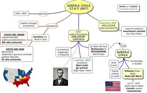prima guerra persiana riassunto mappe per la scuola guerra civile americana