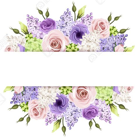 imagenes vectores libres lila im 225 genes de archivo vectores lila fotos libres de