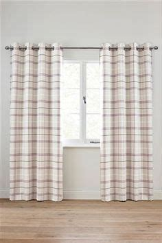next mauve curtains 1000 images about mauve on pinterest mauve living room