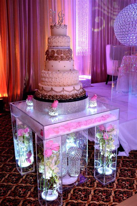 design event philadelphia 17 best images about wedding cake inspirations on