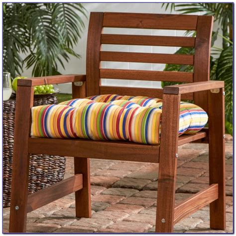 Patio Furniture Cushions Sunbrella Sunbrella Patio Furniture Replacement Cushions Custom Patios Home Design Ideas 2x7wbox9vd