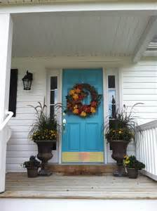 Cool Front Doors by 23 Best Images About Front Door Aqua Paint Colors On