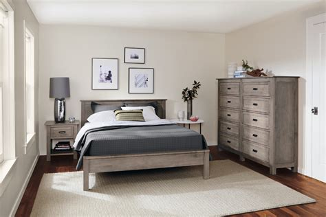 guest bedroom furniture ideas guest bedroom ideas for sophisticated look designwalls