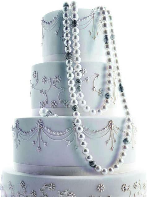 Wedding Gift Harrods by 61 Best Images About Harrods Wedding Gift Bureau On