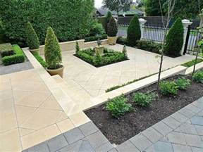 Ideas For A Small Front Garden Front Garden Design Plans Decorations Ideas Inspiring Simple At Front Garden Design Plans Home