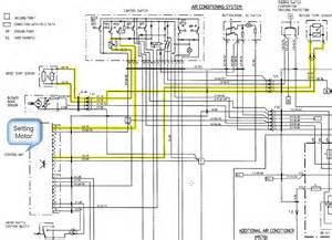about cabin temperature sensor rennlist discussion forums