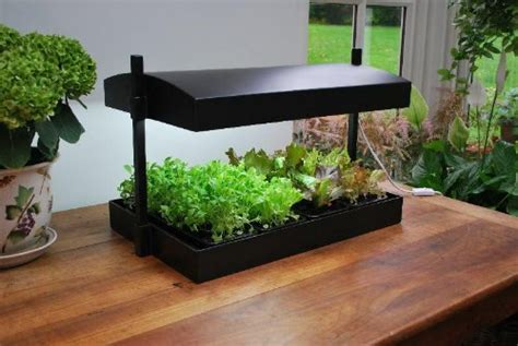 led grow lights indoor gardening  led grow lights