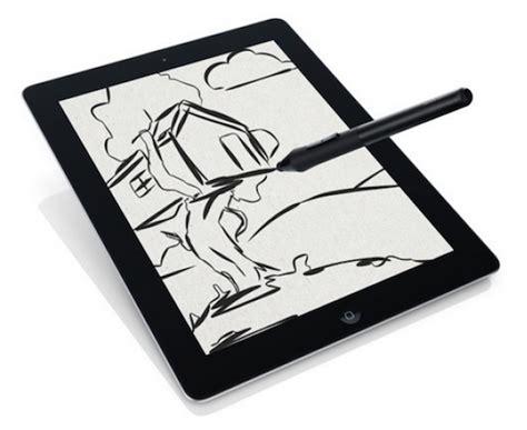 sketchbook pro best stylus wacom unveils new pressure sensitive intuos creative