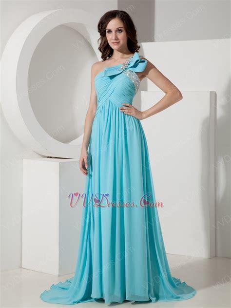 aqua color dress aqua colored prom dresses www imgkid the image kid