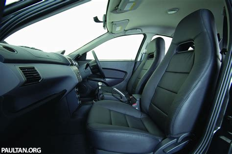 Modification Uk by Car Interior Modification Uk Billingsblessingbags Org