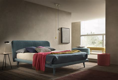 letto bed corolle beds from bolzan letti architonic
