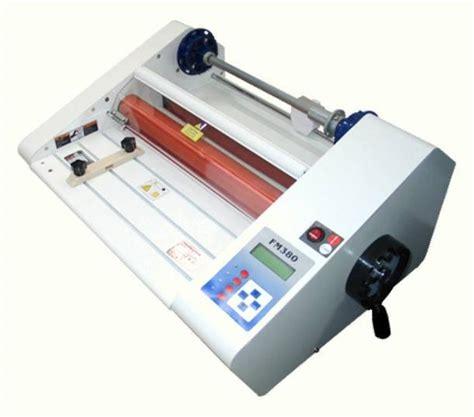 Mesin Laminasi Panas toko pin menjual mesin pin bahan baku pin tumbler t 200 press tumbler id card box kartu nama