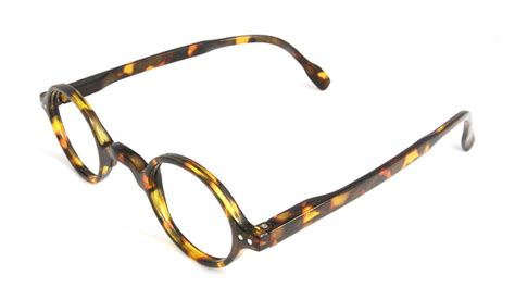 reading glasses read loop comfort legend shiny scales