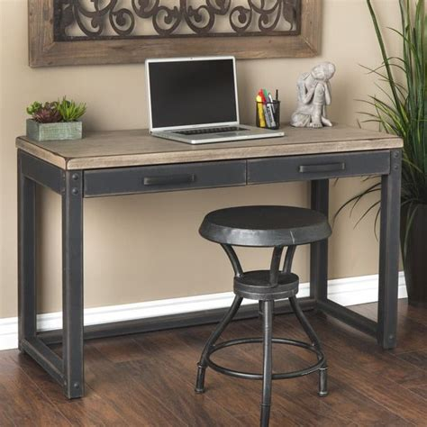 best 25 writing desk ideas on home office