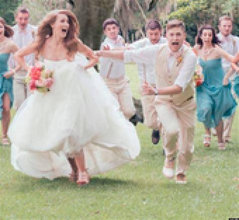 reddit worst wedding why are some wedding dresses so expensive popular wedding