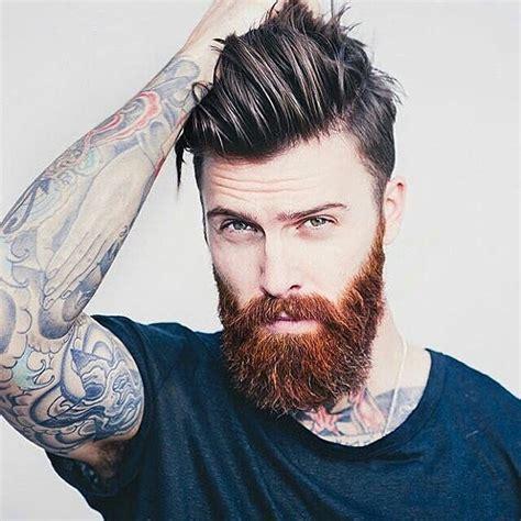 cortes de pelo y peinados masculinos para cabello largo las 25 mejores ideas sobre peinados masculinos en