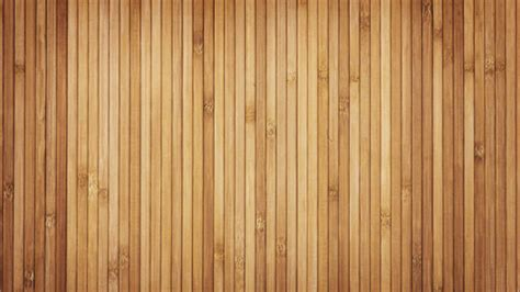 wood pattern psd free wood texture hd wallpapers free download